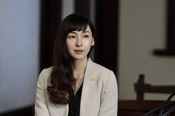 【時効警察】麻生久美子の歌が上手い!三日月しずかの楽曲動画まとめ